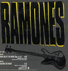 ramones-howling-usa