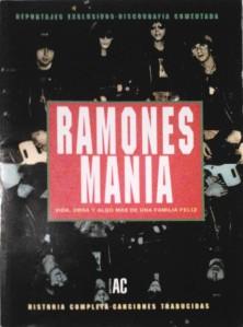 ramones-mania-libro-solo-efectivo_MLA-F-3435721288_112012