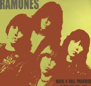 ramones-rocknrollparadise1
