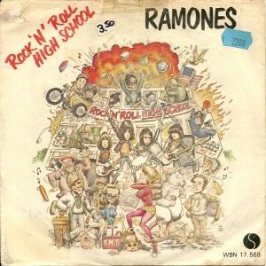 ramones-rocknrollschool-dannysays