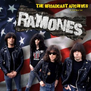 ramones-the-broadcast-archives