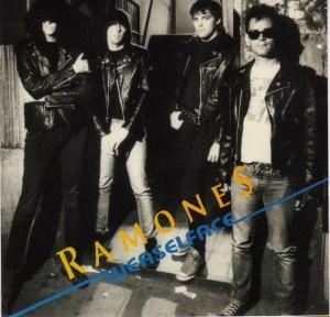 ramones-weaselface