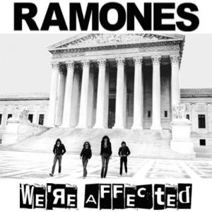 ramones-wereaffected