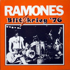 ramones_blitzkrieg