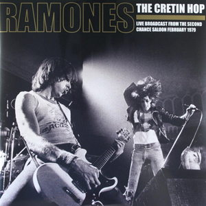 ramones_cretin_hop_fixed