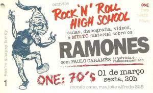 RAMONES_one
