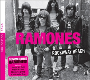 Ramones_RockawayBeachStarbucks