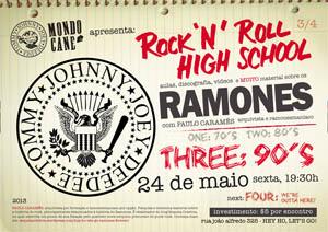 RAMONES_three