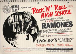 RAMONES_two