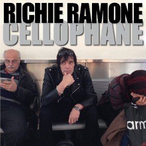 richie-ramone-2016-08-05-cellophane