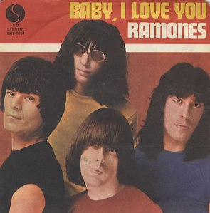 The-Ramones-Baby-I-Love-You-326625