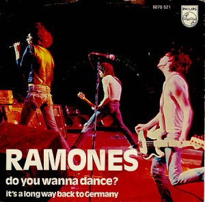 The-Ramones-Do-You-Wanna-Danc-164176