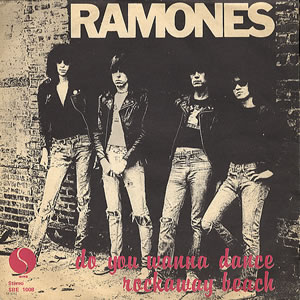 The-Ramones-Do-You-Wanna-Danc-354823