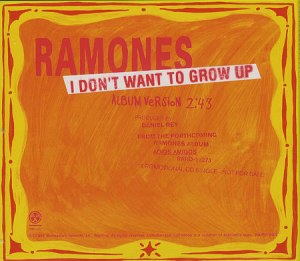 The-Ramones-I-Dont-Wanna-Grow-119428