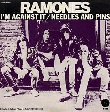 The-Ramones-Im-Against-It-86082