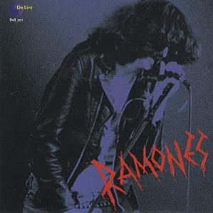 The-Ramones-Ramones-EP-313450