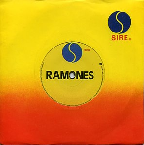 The-Ramones-Road-To-Ruin---Sa-291690