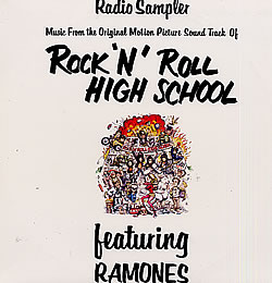 The-Ramones-Rock-n-Roll-High-112527