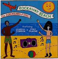 The-Ramones-Rockaway-Beach-184102