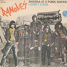 The-Ramones-Sheena-Is-A-Punk-226716
