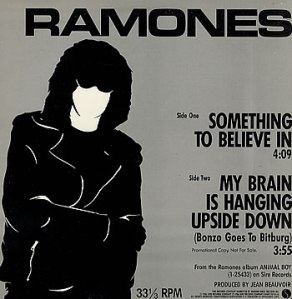 The-Ramones-Something-To-Beli-111918