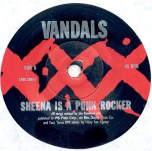vandals-sheena-judyisapunklabela