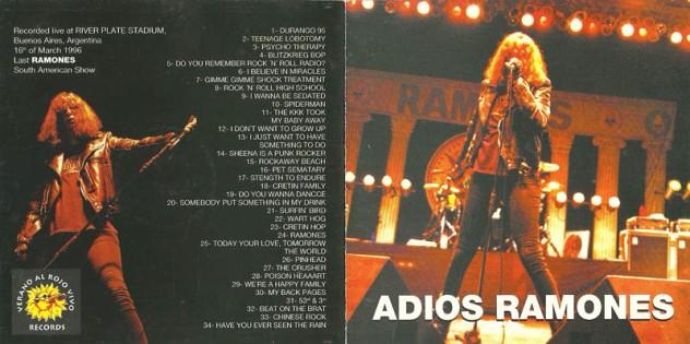 1996-03-16 Adios Ramones 1