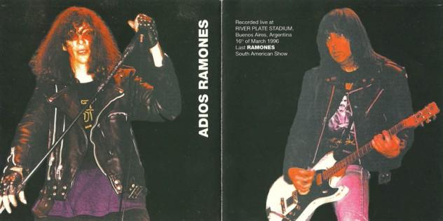 1996-03-16 Adios Ramones 2
