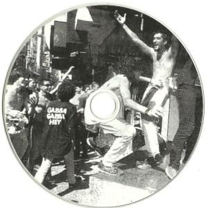 1996-03-16 Adios Ramones 3