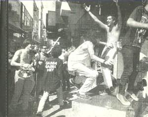 1996-03-16 Adios Ramones 4