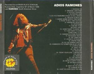 1996-03-16 Adios Ramones 5