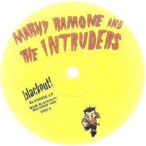 marky ramone and the intruders (4)