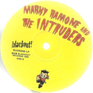 marky ramone and the intruders (5)