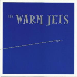 warm_jets_capa