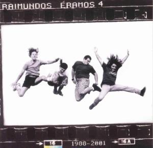raimundos_eramos_4_2005_retail_cd-front