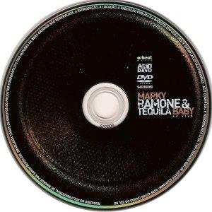 DVD03B