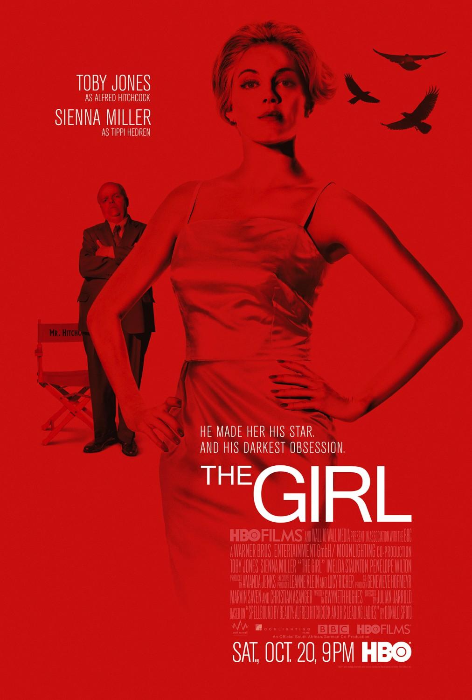 the-girl.jpg
