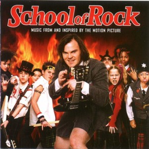 [AllCDCovers]_the_school_of_rock_2003_retail_cd-front