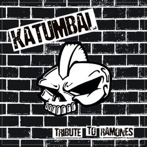 KATUMBAL CD