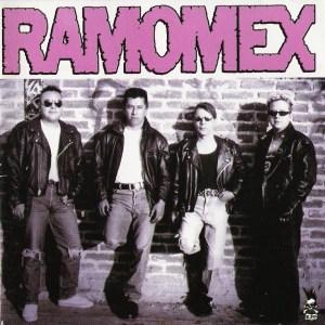 RamomexCover-big