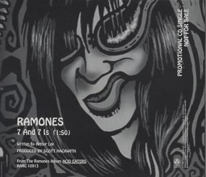 ramones-7and7issingle1