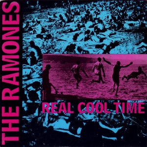 ramones-arealcooltimesingle1