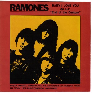ramones-babyiloveyouhighriskinsurancesingle3