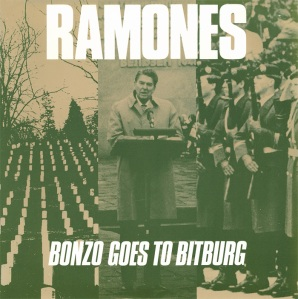 ramones-bonzogoestobitburgsingle1