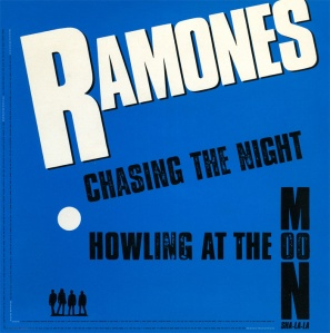 ramones-chasingthenightsingle1