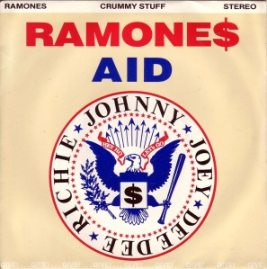 ramones-crummystuffsingle1