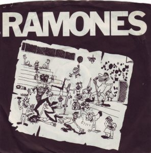 ramones-doyouwannadanceitsalongwaybacktogermanyepa