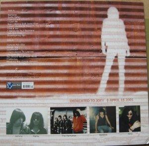 ramones-gabba gabba hey 17 rare tracks (1)