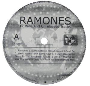 ramones-gabba gabba hey 17 rare tracks (2)