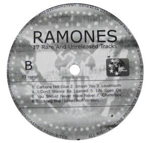 ramones-gabba gabba hey 17 rare tracks (3)